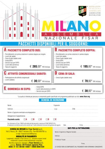Awesome Expo Pacchetti Soggiorno Pictures - Home Interior Ideas ...