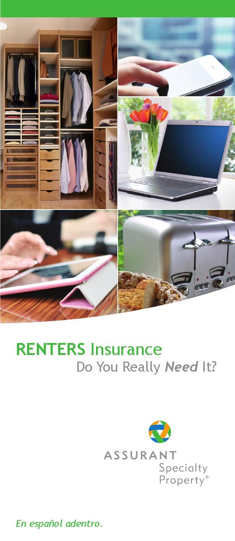 Assurant Renters Insurance Quote Venterra Assurant Renters Insurance Flyerventerra Realty  Issuu