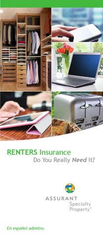 Venterra Assurant Renters Insurance Flyer By Venterra. Unsecured Personal Loans For Debt Consolidation. Best Rate Saving Account Purpose Of Inventory. Cheap Auto Insurance Oregon Laws For School. Info About Veterinarians Lifted Dodge Durango. Hitech Business Associate Requirements. Garage Door Repair Milwaukee Wi. Masters In Management Salary. 5 College Course Catalog Taylor Swoft Perfume