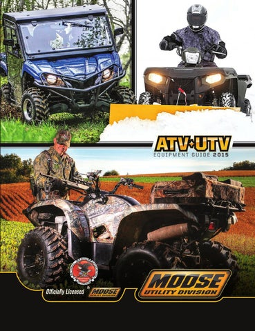 Polaris Sportsman XP850-10-12 Stick Guards Front /& Rear Boot Guards Skids