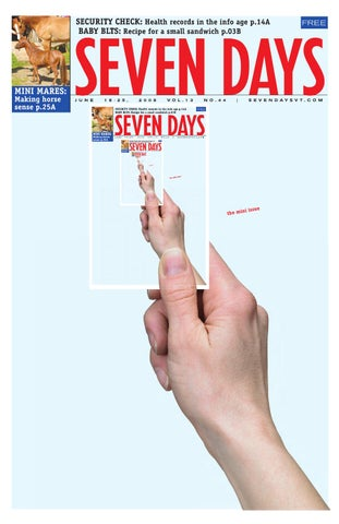 7ccaab4371 Seven Days