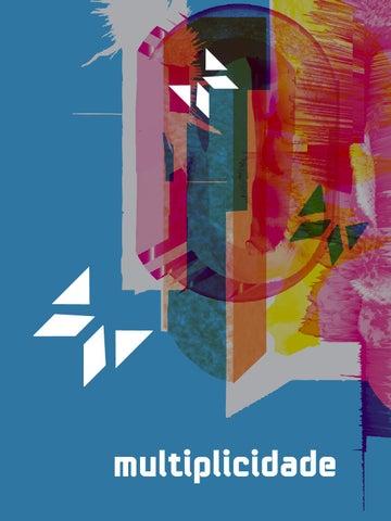 Livro Festival Multiplicidade 2011 by Festival Multiplicidade - issuu a1adc3b40d