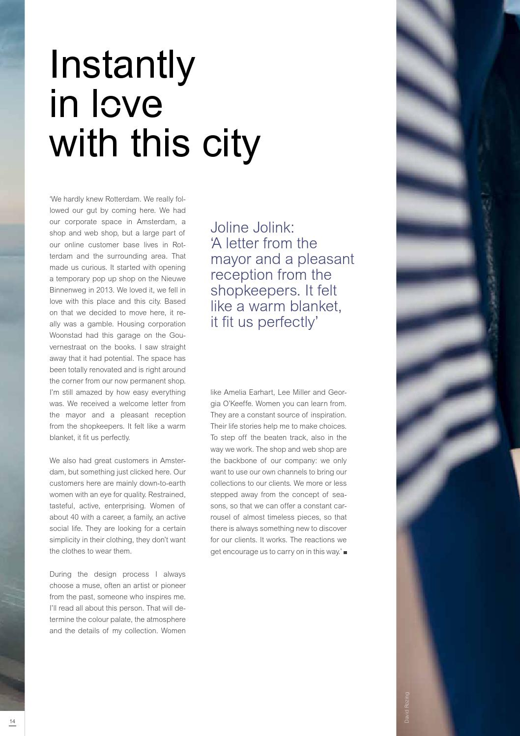 makers city rotterdam by stadsontwikkeling issuu