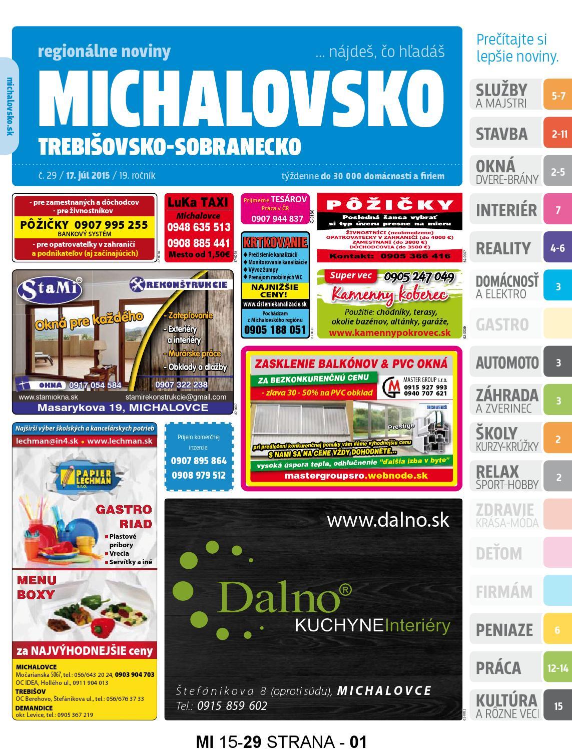 zadarmo datovania webové stránky na Ukrajine