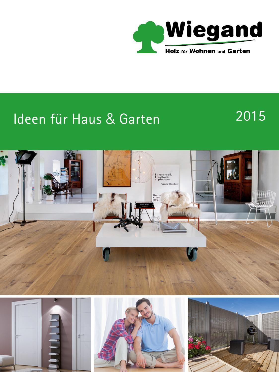 holz wiegand by kaiser design issuu. Black Bedroom Furniture Sets. Home Design Ideas
