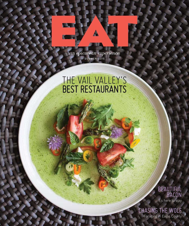 EAT by Colorado Mountain News Media - issuu