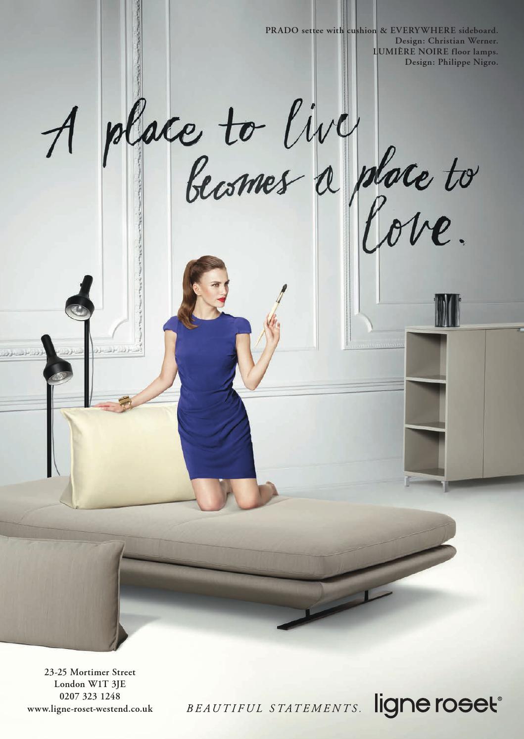 vantage magazine august 2015 by runwild media group issuu. Black Bedroom Furniture Sets. Home Design Ideas