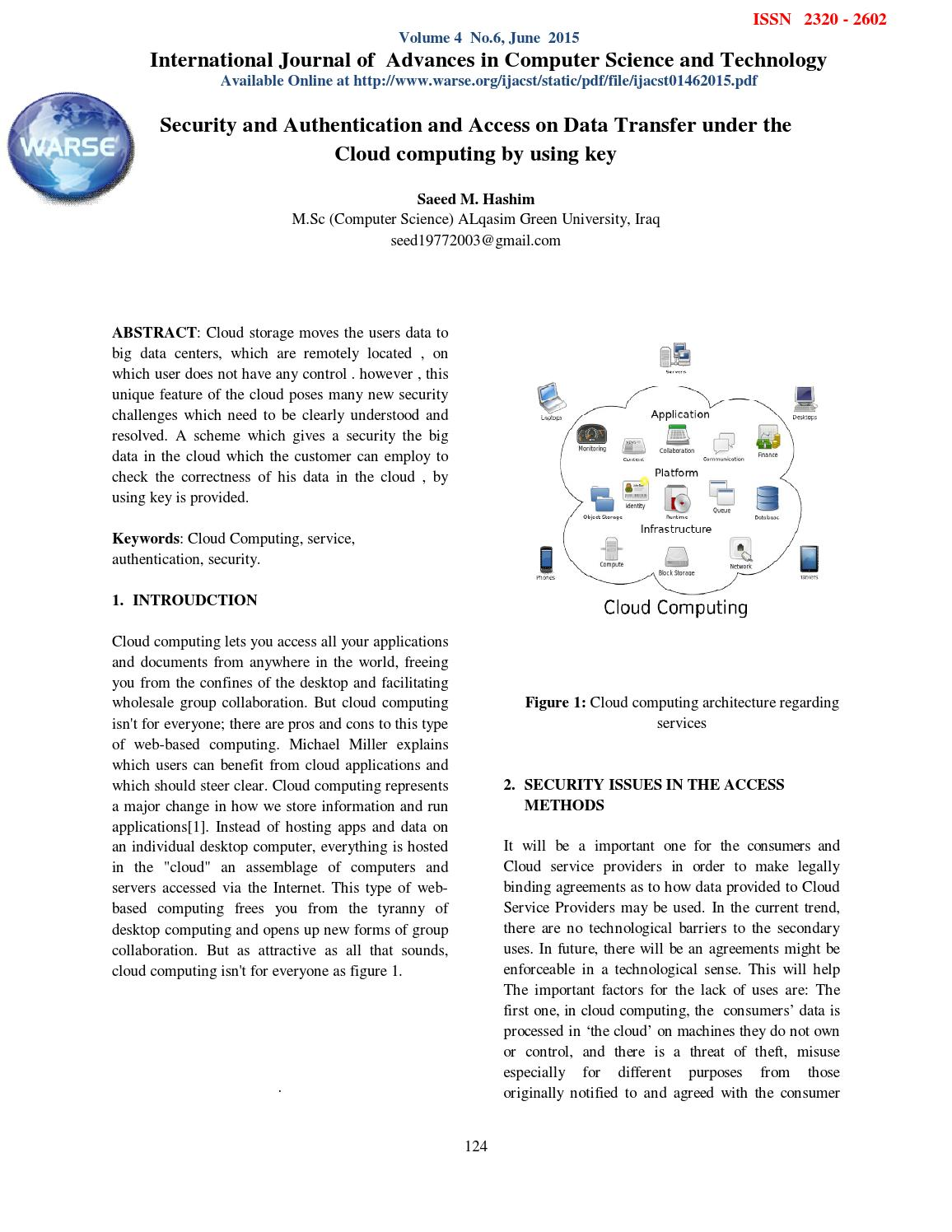 Cloud Computing Michael Miller Pdf