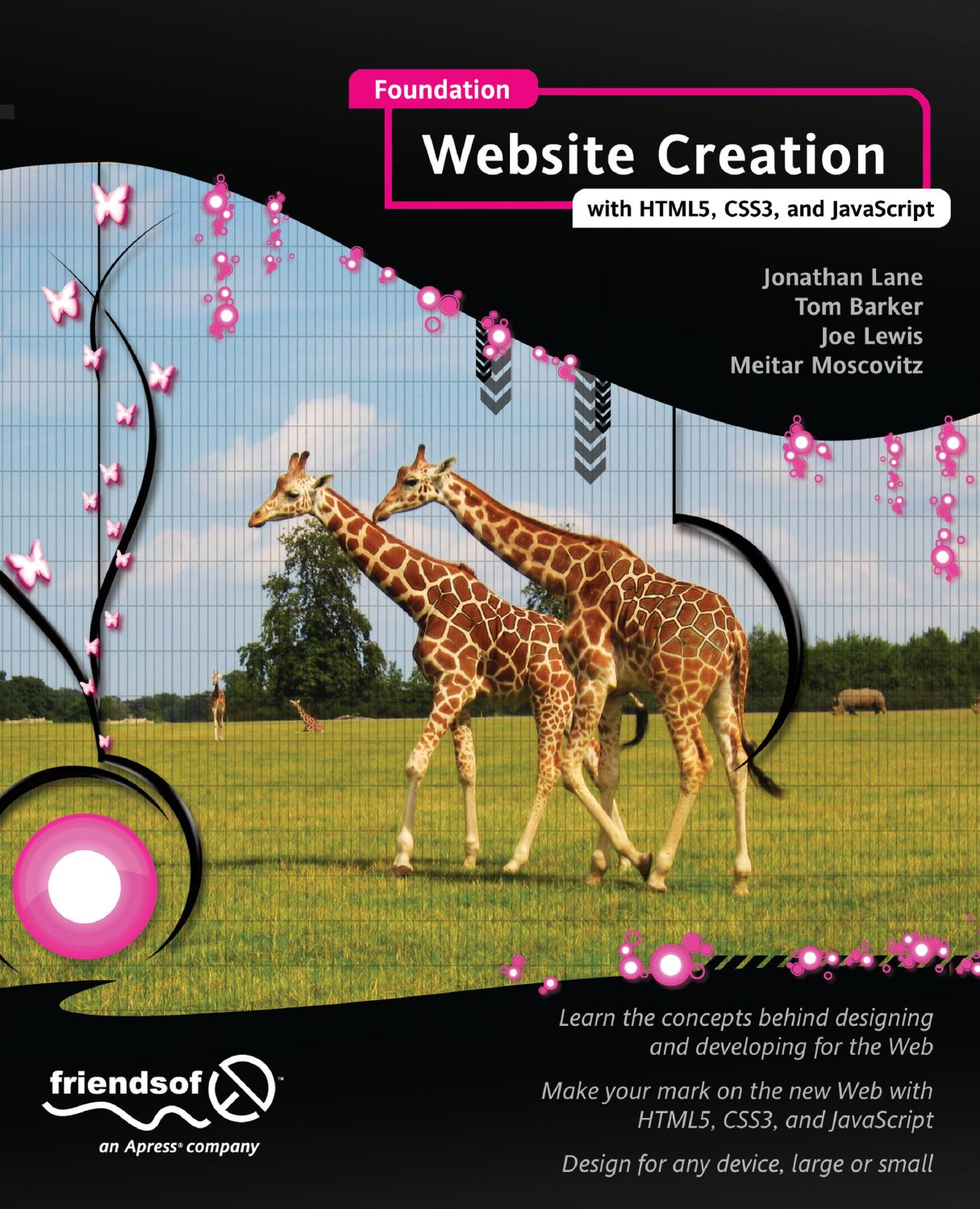 Foundation Website Creation With Html5 Css3 And Javascript By File555 Bistablesvg Wikipedia The Free Encyclopedia Cyph3r Issuu