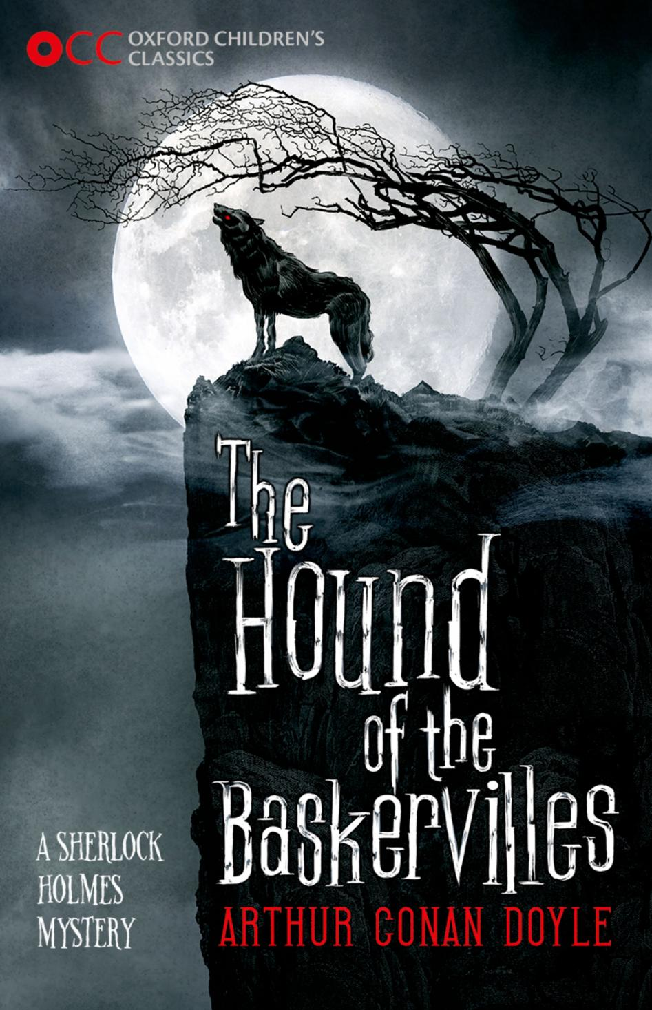 The Hound of the Baskervilles (1983 film) - Wikipedia