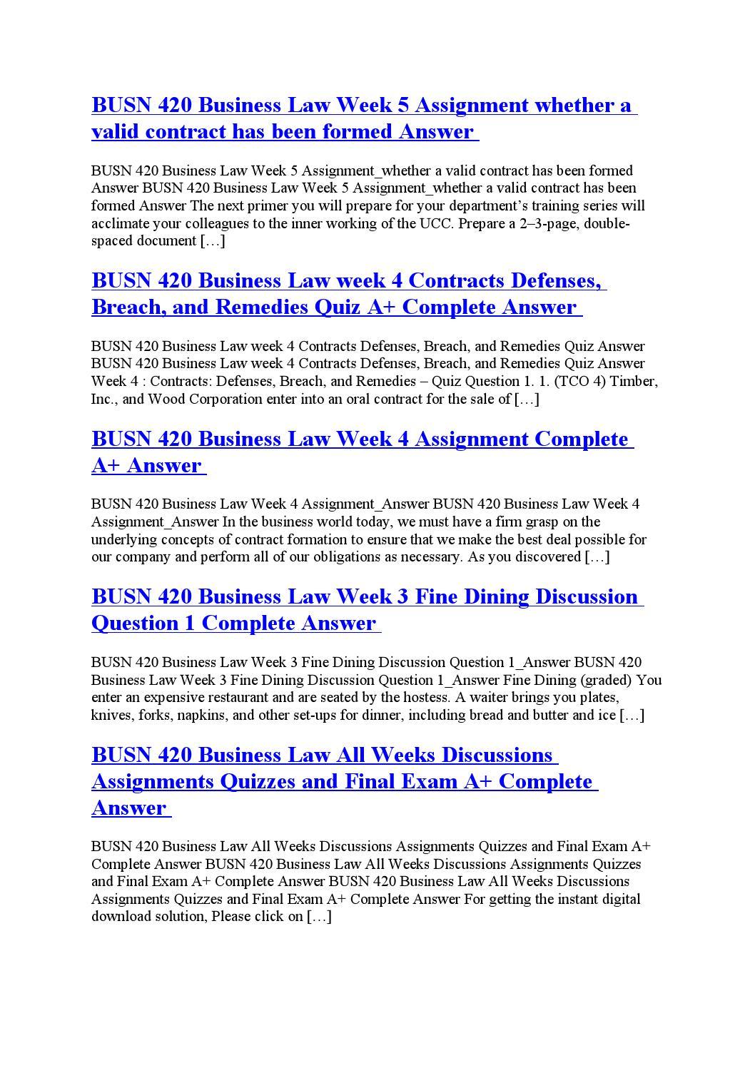 Homework search engines websites