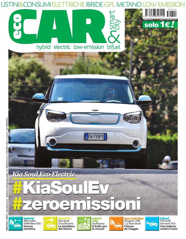 lunotto Protezione solare KIA CARENS 5-PORTE anno fabbricazione 2013 pannelli frontali posteriori