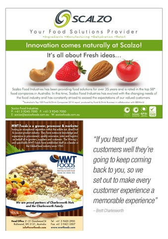 mwt foods is a grower processor marketer having an exceptional reputation within the edible nut dried fruit coconut product industry