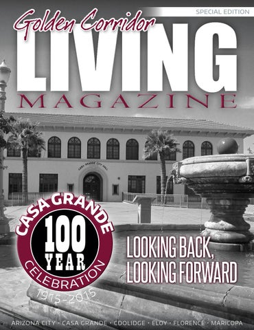 Golden corridor living magazine by rox media group issuu page 1 fandeluxe Image collections