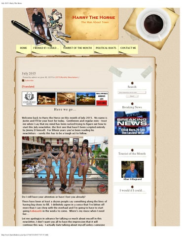 ted baker shoes philippines airasia inc e-ticket number format