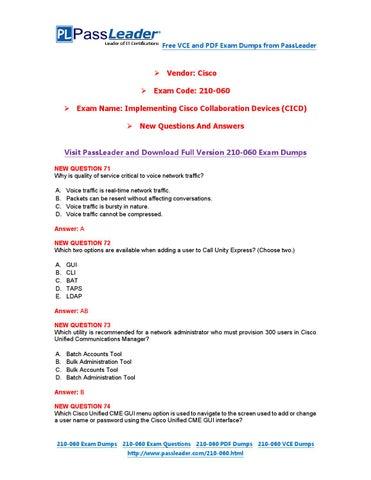 vce to pdf free download