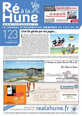 Carte Au Tresor Grabuge Sur Lile Des Sables Noirs.Re A La Hune N 123 By Rhea Marketing Issuu