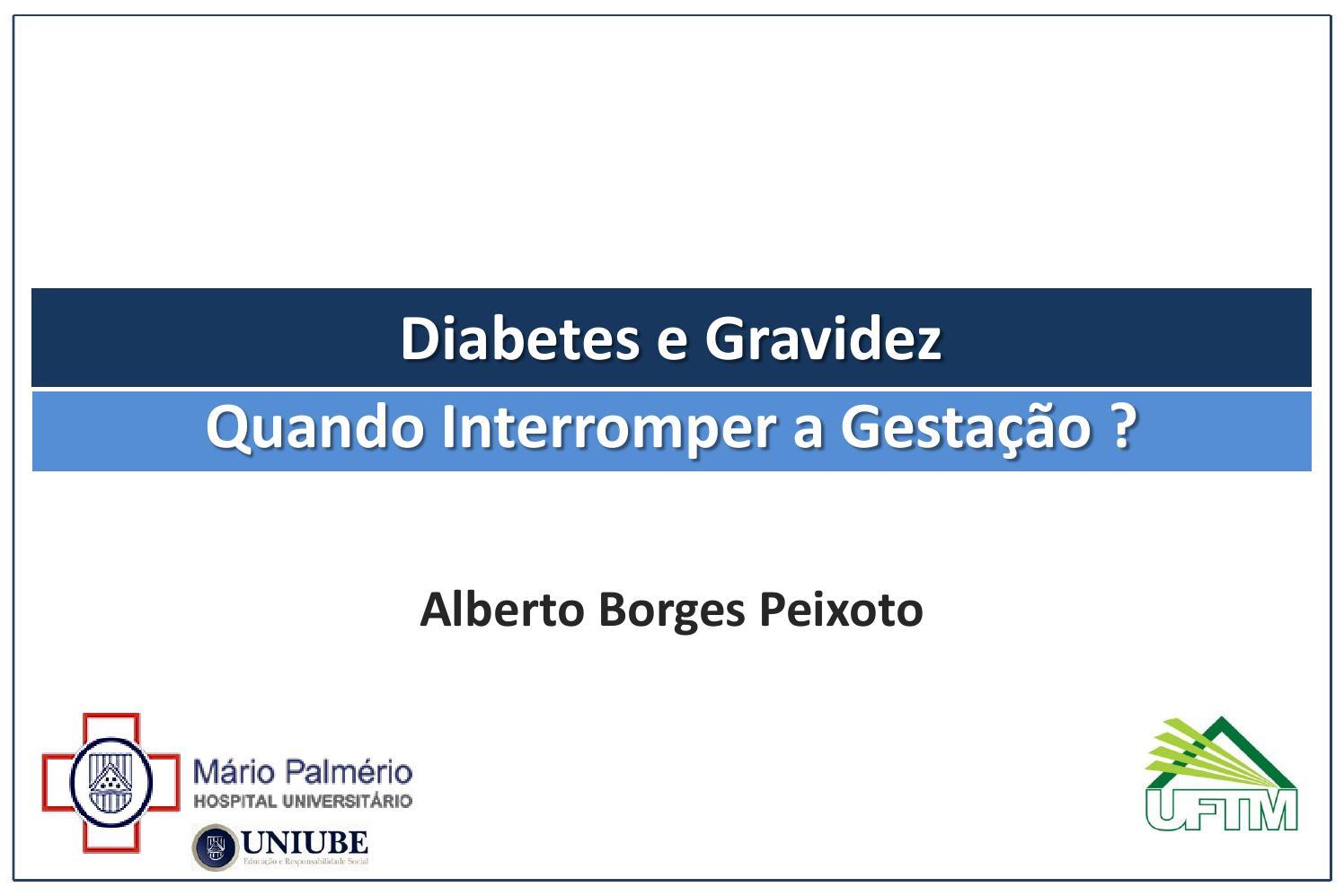 peso feto 30 semanas diabetes gestacional