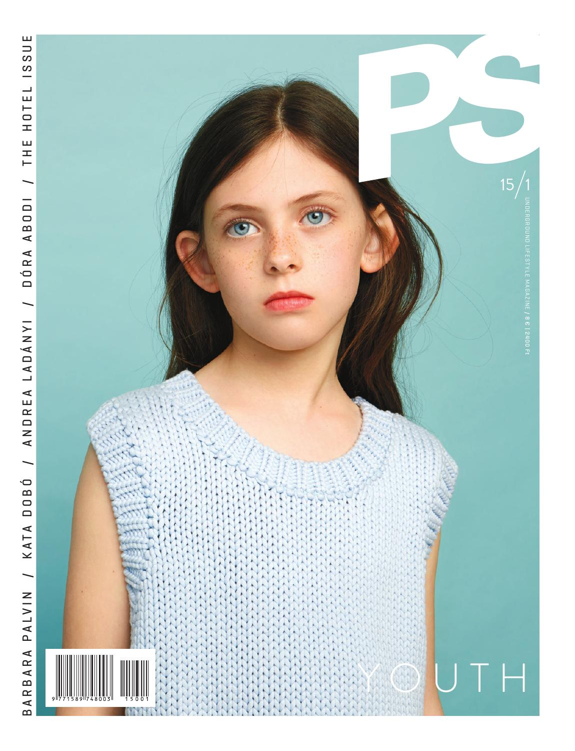 8d9c303d44 PS Magazin 2015/1 by PS Magazine - issuu