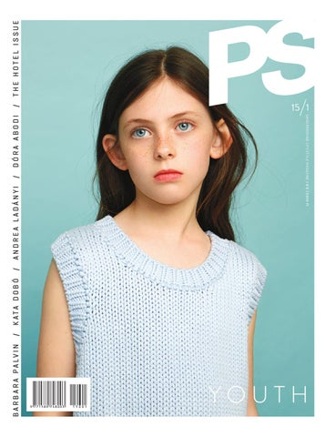 PS Magazin 2015 1 by PS Magazine - issuu 311f8930c8