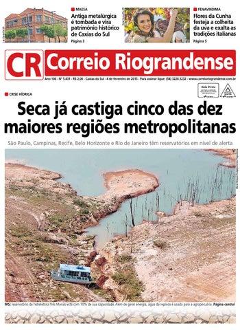 b9025a21c Cr0402 by Correio Riograndense - issuu