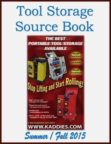 Overland Storage Ultamus Raid 1200 Hardware Setup Manual