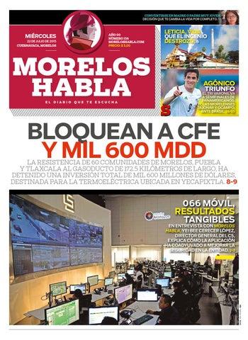 Chinas A Domicilio Cuautla Morelos