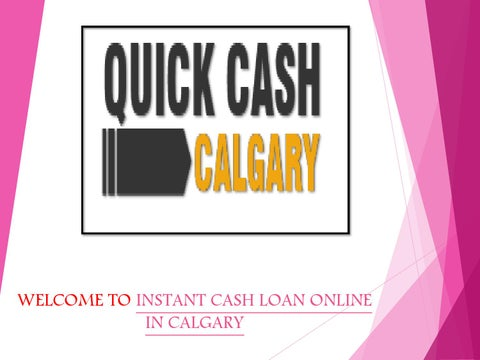 Cash advance hurt your credit score photo 7