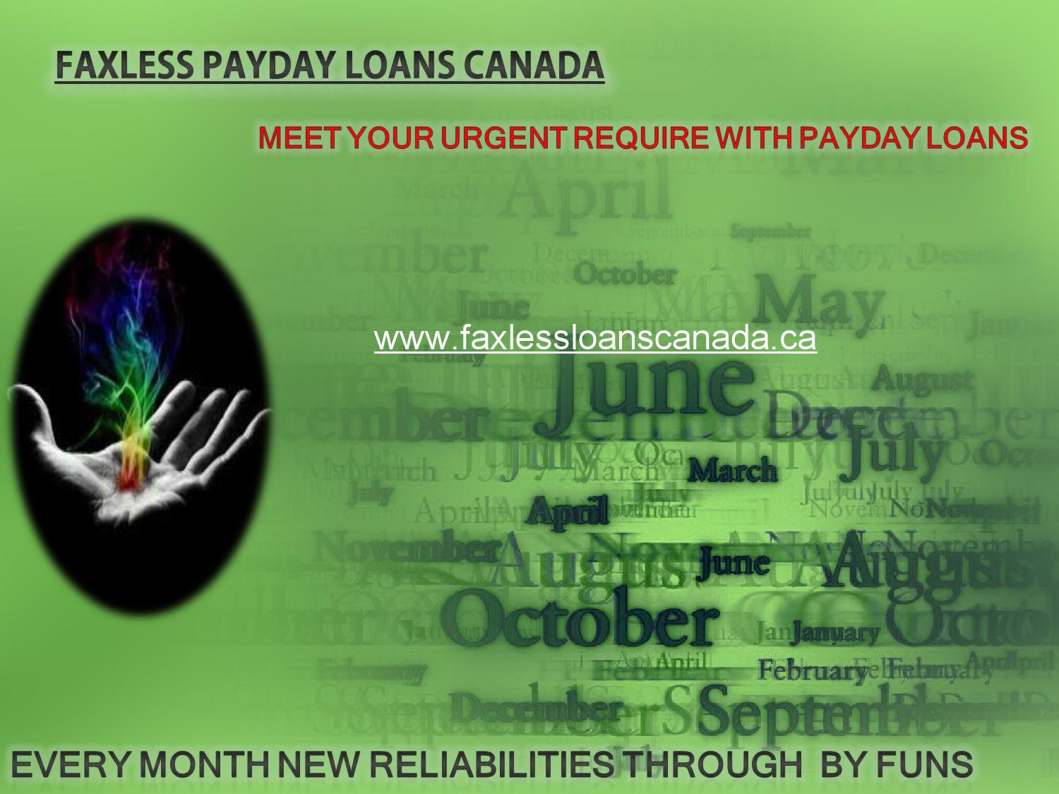 online payday loans canada faxless