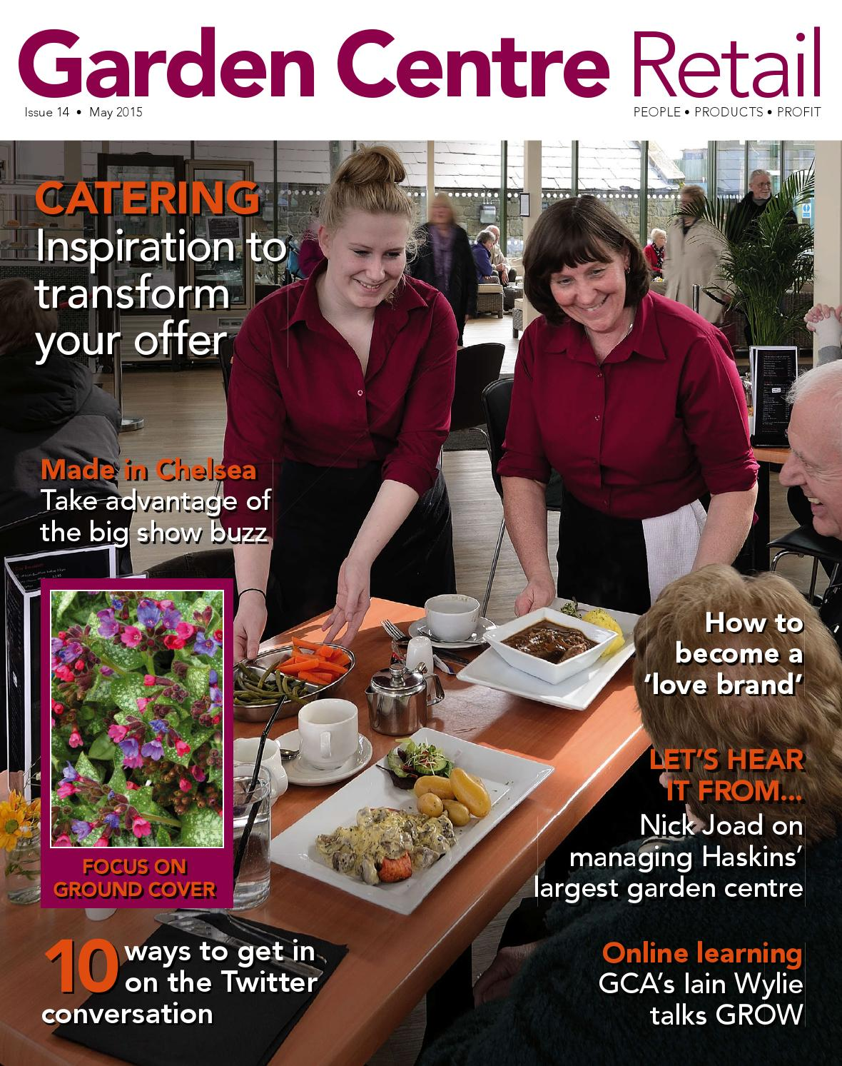 21 Garden Centre Retail   May 10 by Eljays10   issuu