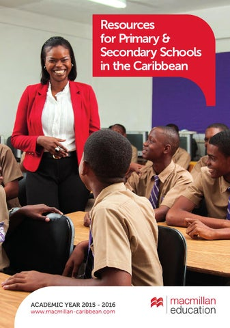 Macmillan education caribbean catalogue 201516 by macmillan page 1 fandeluxe Choice Image