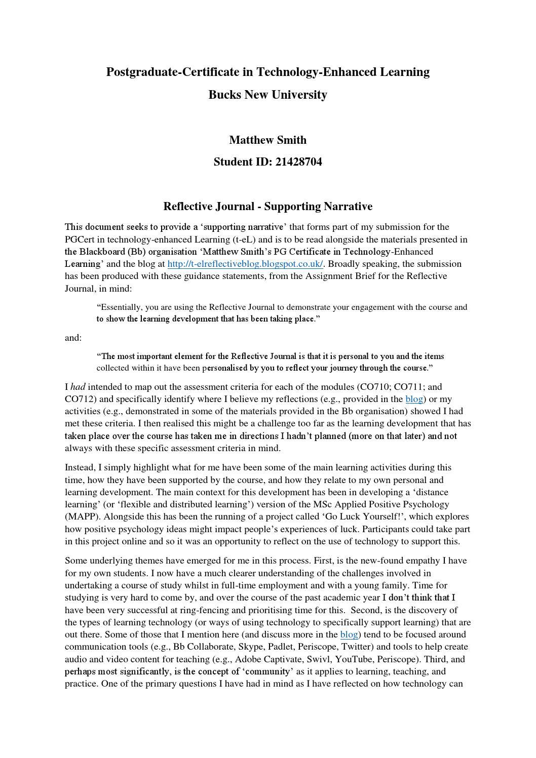 Lake arrowhead maine milfoil report