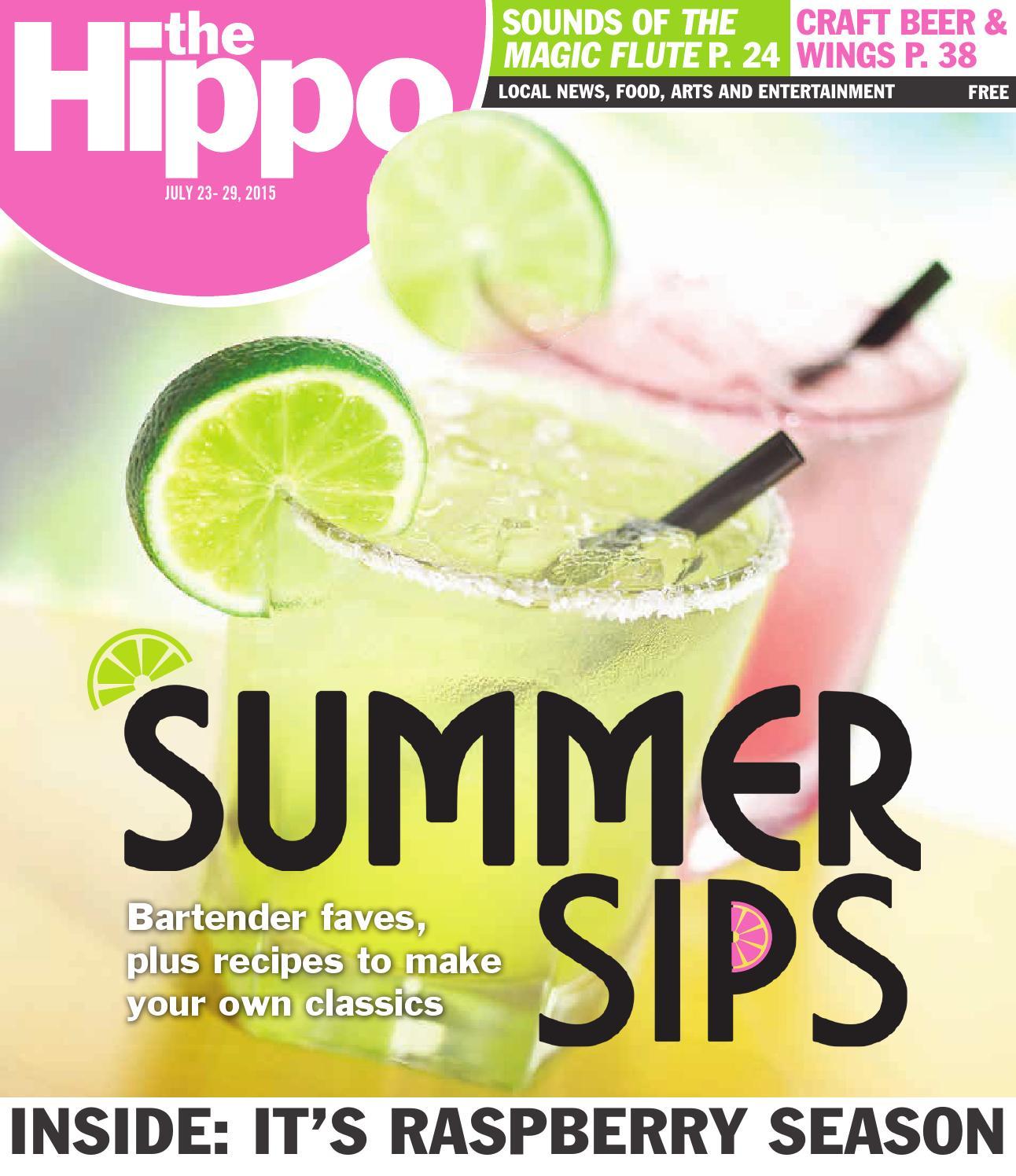 Japan Stationery amifa Summer Fresh Soda Watermelon Letter Set