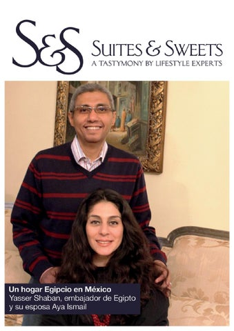 SUITES AND SWEETS 4 by SUITESANDSWEETS - issuu 0fad4b3131a