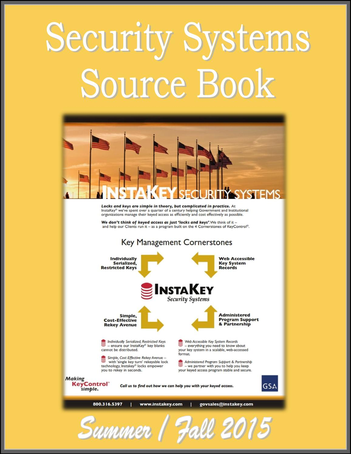 How To Identify Ics In Your Avaya 2402 5402 Phone Security Systems Source Book By Federal Buyers Guide Inc Issuu