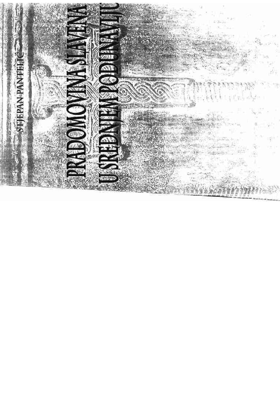 Julija Nepota (s.a. 474.2, 475.2, 480.2).