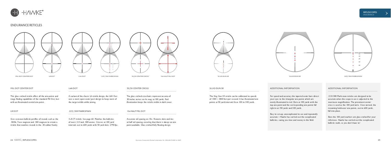 Hawke catalog eng 2015 by Bignami S p A  - issuu