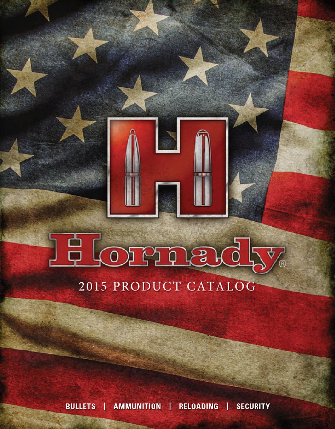 Hornady 546365 DIESET 2 300 REM ULTRA MAG Remington Custom Grade Reloading...