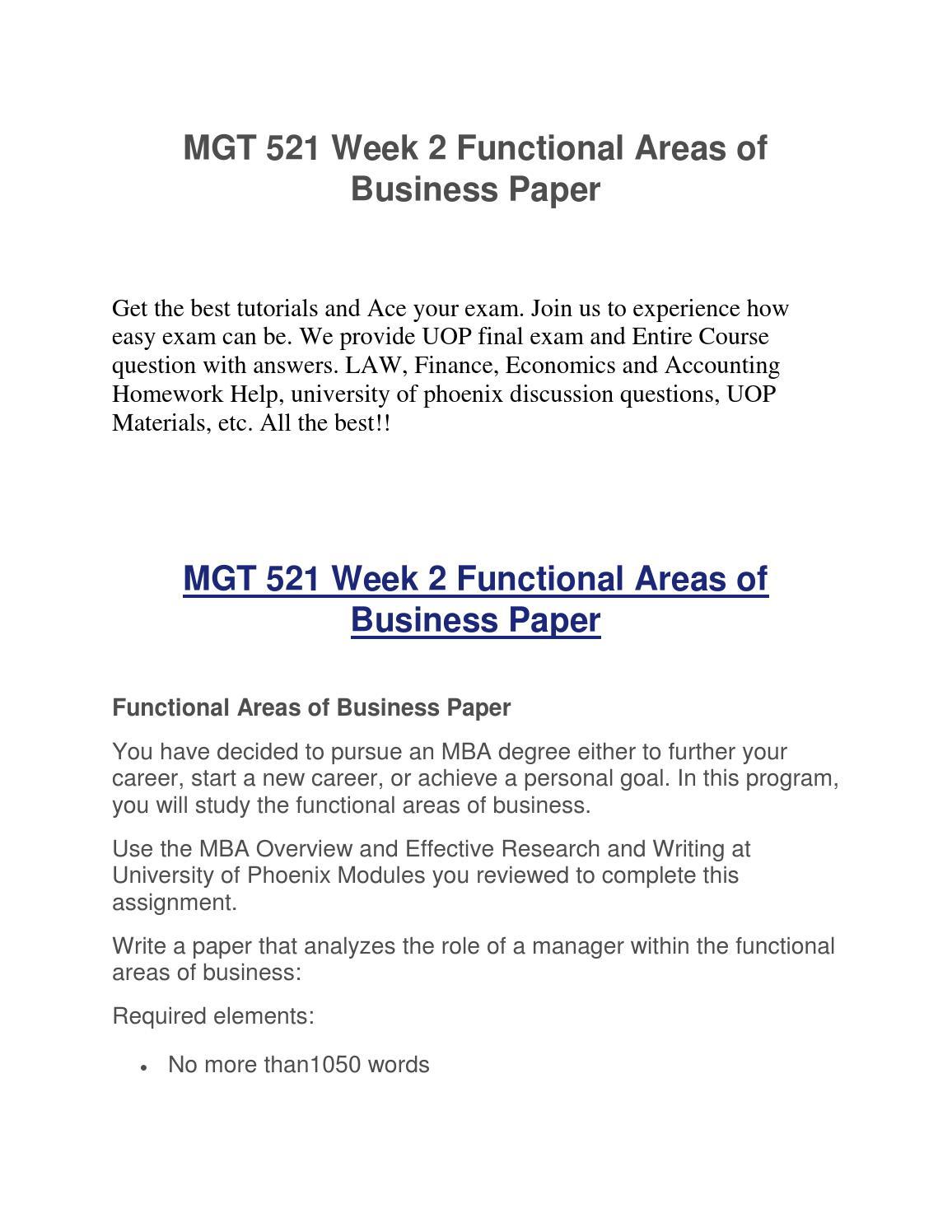 Dissertation London Metropolitan University