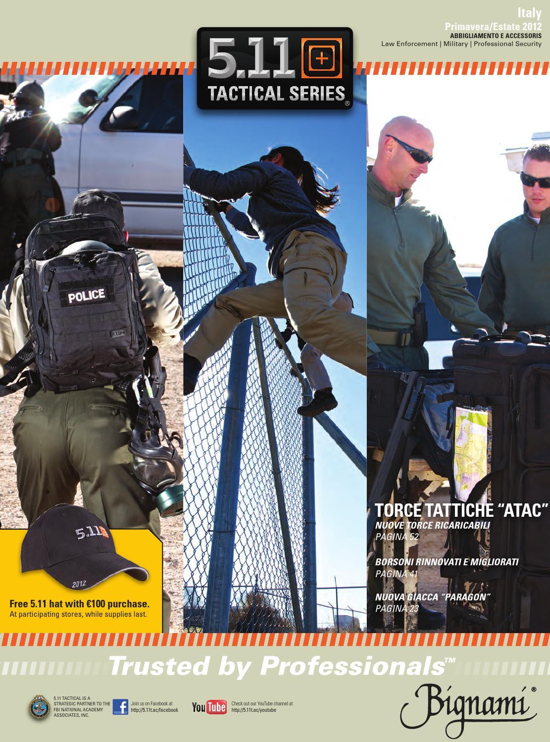 Sia la sicurezza Hiviz uniforme Wicking Polo