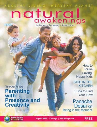 August 2015 Natural Awakenings Chicago By Natural Awakenings Chicago ...