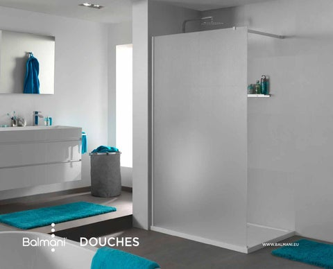 X2o Badkamers Folder : X2o sanitary issuu