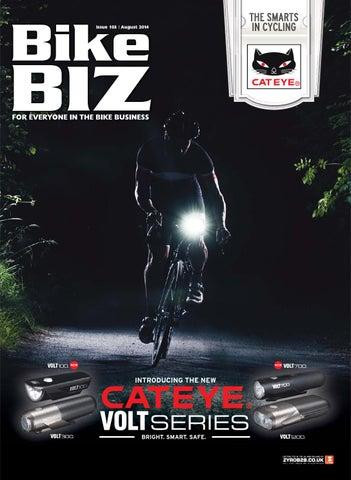 BIkeBiz August 2014 by Future PLC - issuu 7f68da6ab
