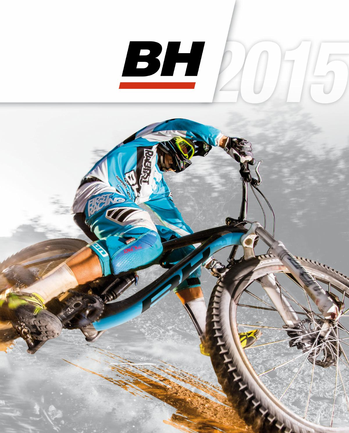 SUCHI Mountain MTB XC AM Bike road Bicycle Soft cushion Hollow Seat Saddle Red