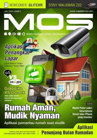 Majalah MOS Edisi Kedua Juli 2015 by Majalah MOS - issuu 4eb8f6b2f3