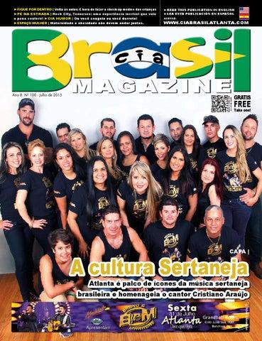6c2c6c09fd9f8 Revista Reval 77 - Parte 02 by Reval Atacado de Papelaria Ltda. - issuu
