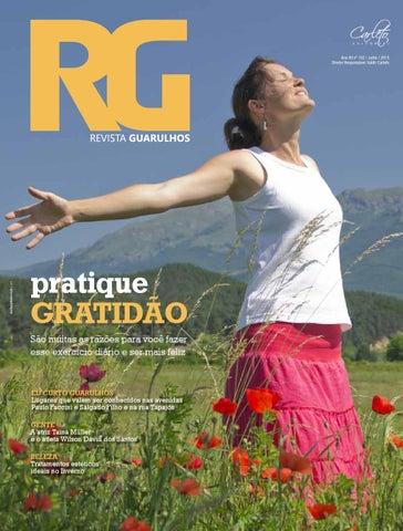 96072df00 Revista Guarulhos - Edição 102 by Carleto Editorial - issuu