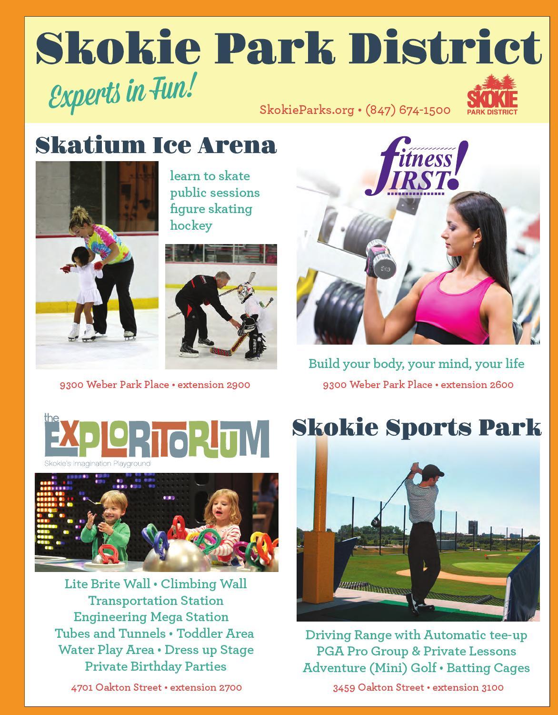 skokie il community profile by townsquare publications llc issuu issuu