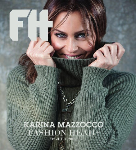 FH 12 by Revista FH - issuu 86c89084c7c1