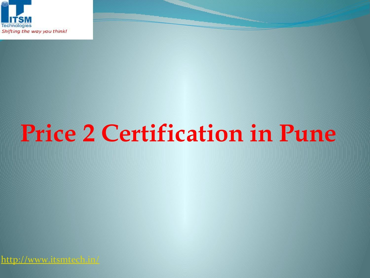 Prince2 certification in pune by itsmtech issuu 1betcityfo Image collections